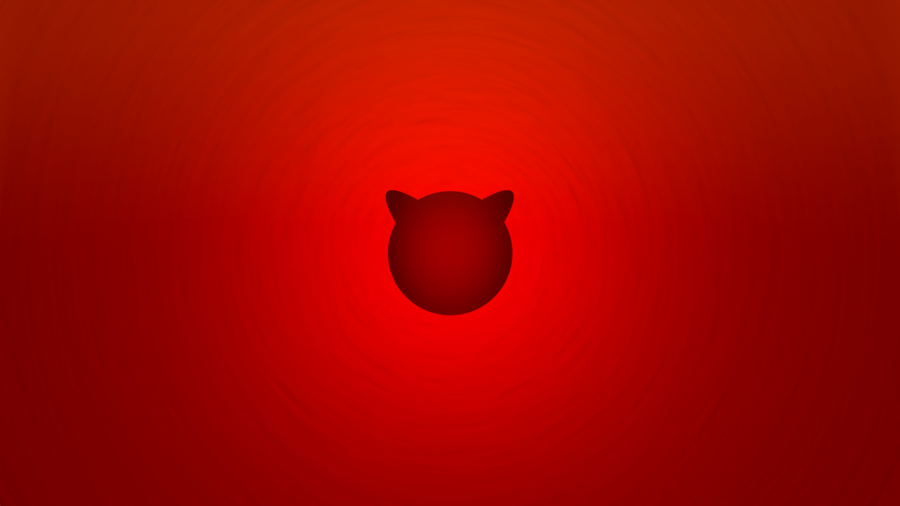 FreeBSD non è una distro Linux