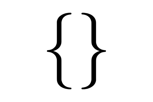Manipolare le variabili stringa con Bash