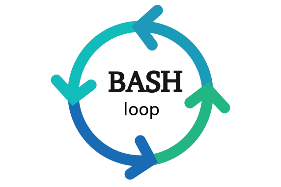 Comandi in loop in Bash